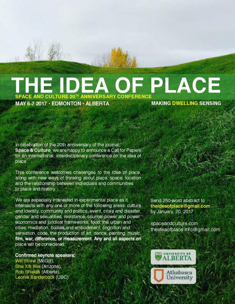 2016_11_17_ideaofplace_4-speakers-updatedjan-imagever