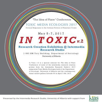 Intoxic V2 Edited-page-001